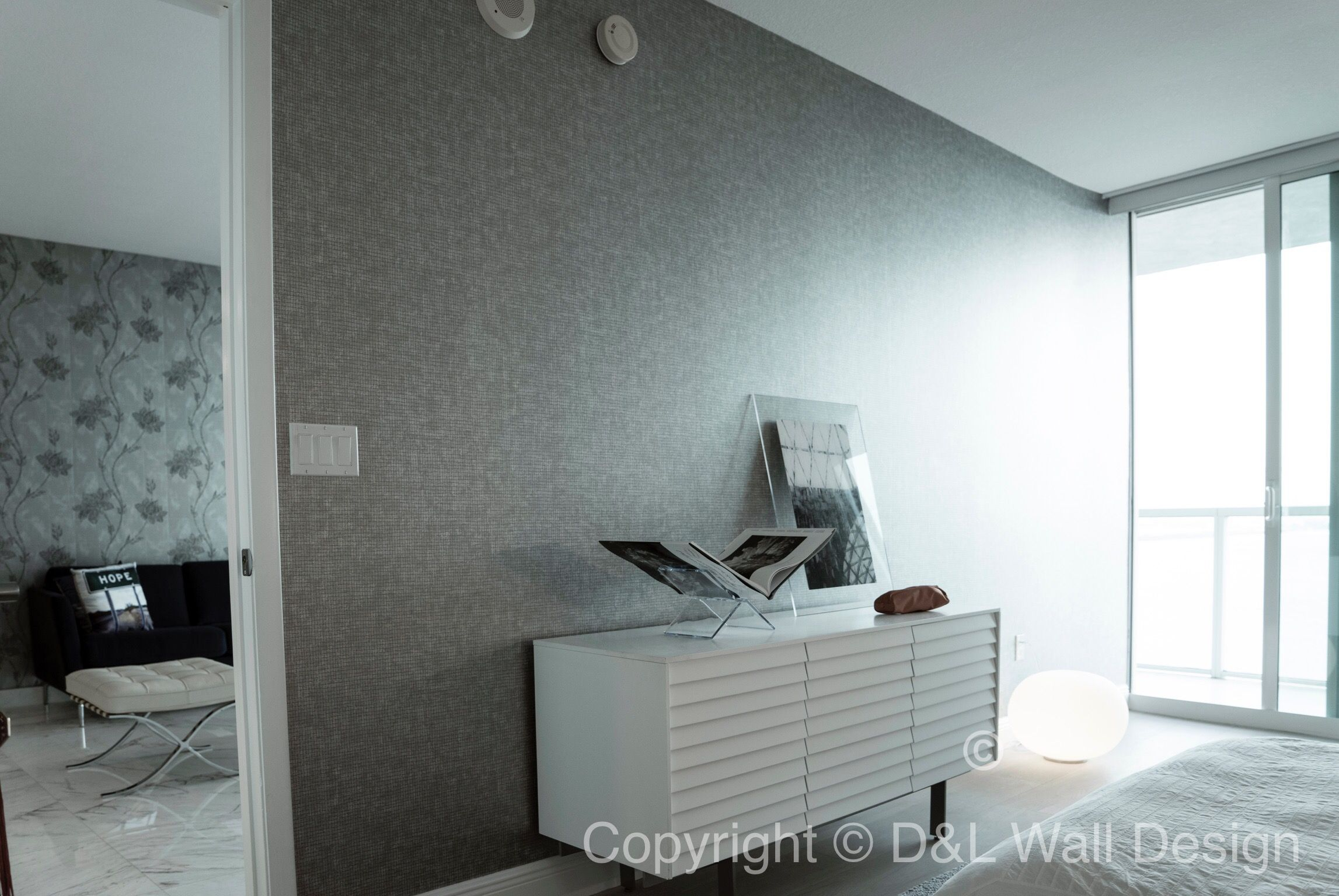 Wallpaper Wallcoverings Contractors D L Wall Design Geometric Trellis Wallpaper Trellis Wallpaper Black And White Wallpaper