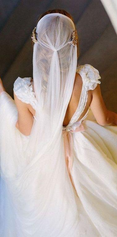 Parisian Wedding | Weddigns&Dresses | Pinterest | Parisian wedding ...