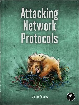 Download ebook attacking network protocols epub pdf prc download download ebook attacking network protocols epub pdf prc fandeluxe Gallery