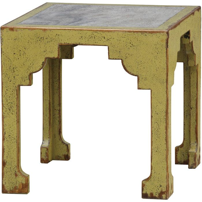 marble top bedroom furniture%0A Zhang Mechan Asian Inspired Square Accent Table with Marble Top by Four  Hands  Reeds Furniture  End Table Los Angeles  Thousand Oaks  Simi  Valley