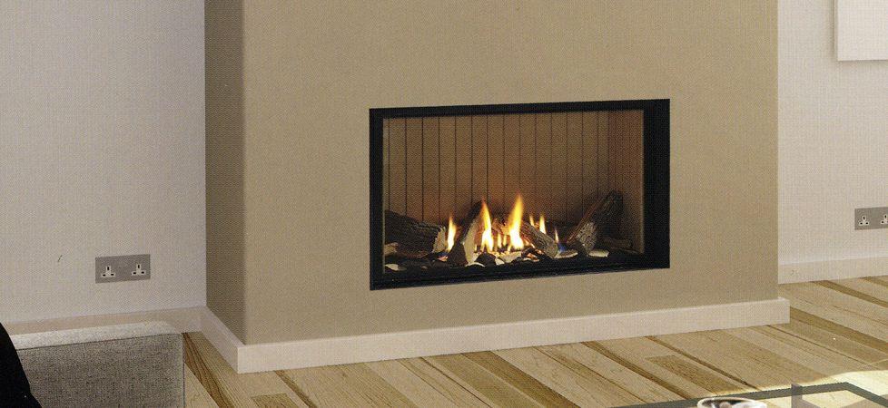 artisan infit 2v2 edited 1 gas fireplace pinterest gas fires rh pinterest com