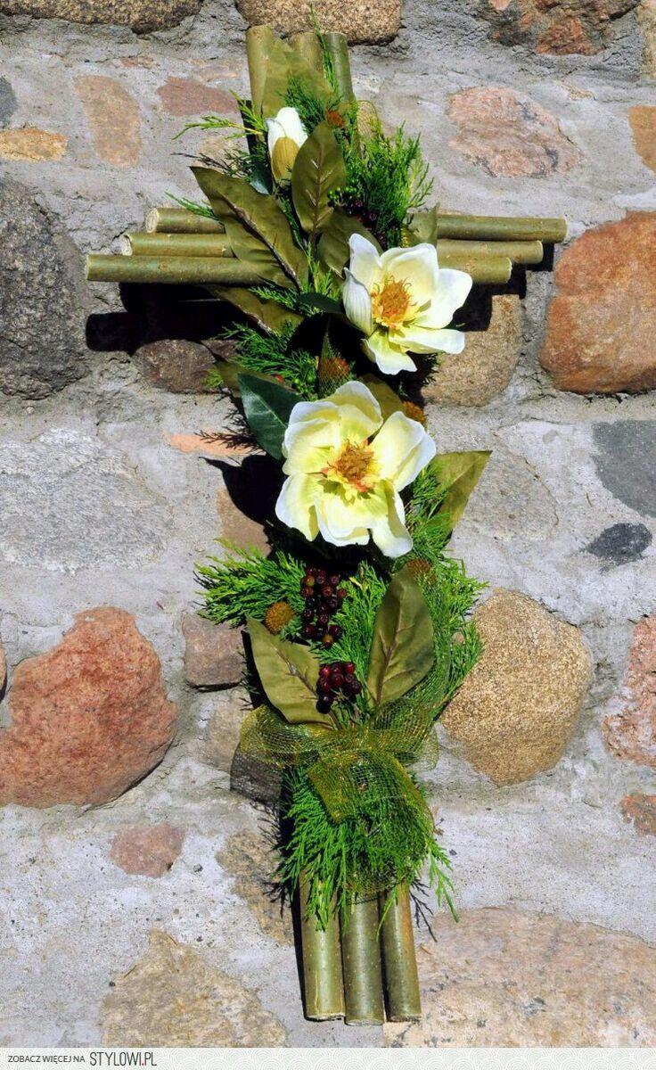 Pin by ilona bnyi on virgktszet pinterest art floral pin by ilona bnyi on virgktszet pinterest art floral funeral arrangements and funeral flowers izmirmasajfo