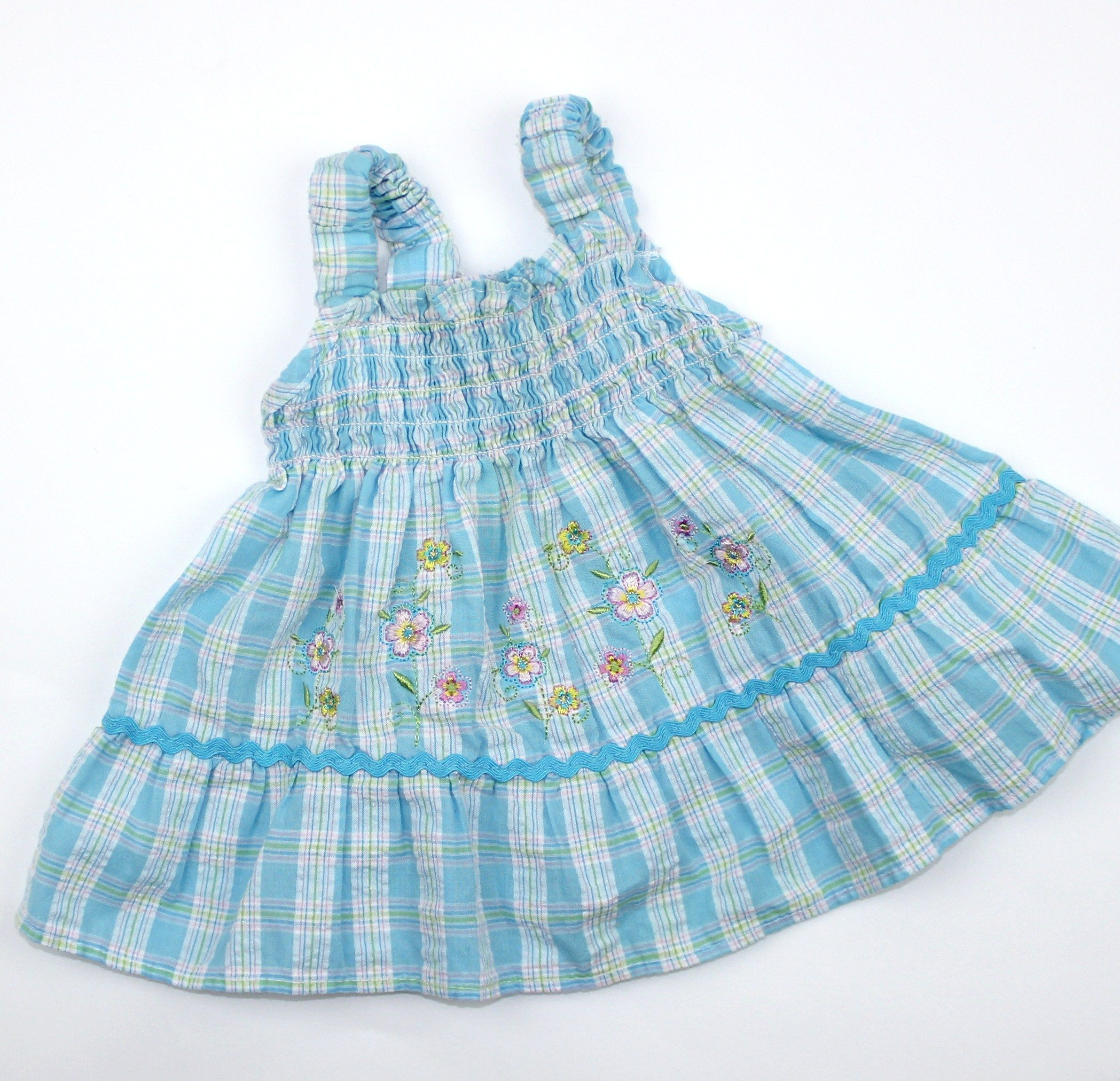 Baby Girl Summer Dress in Size 6 9 Months and ly $4 50 line