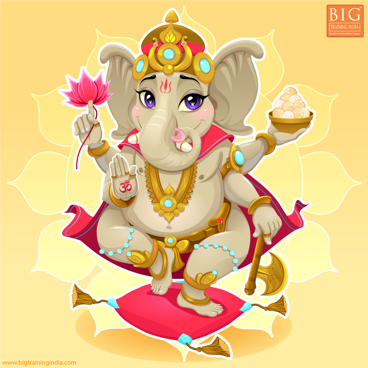 25++ How to say ganesha ideas in 2021