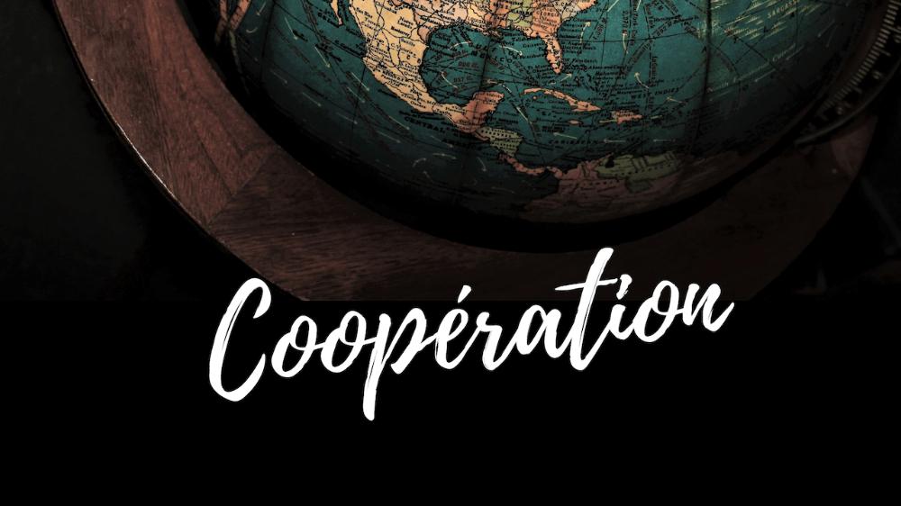 A venir : la Conférence de coopération internationale de l'Association des Etats de la Caraïbe