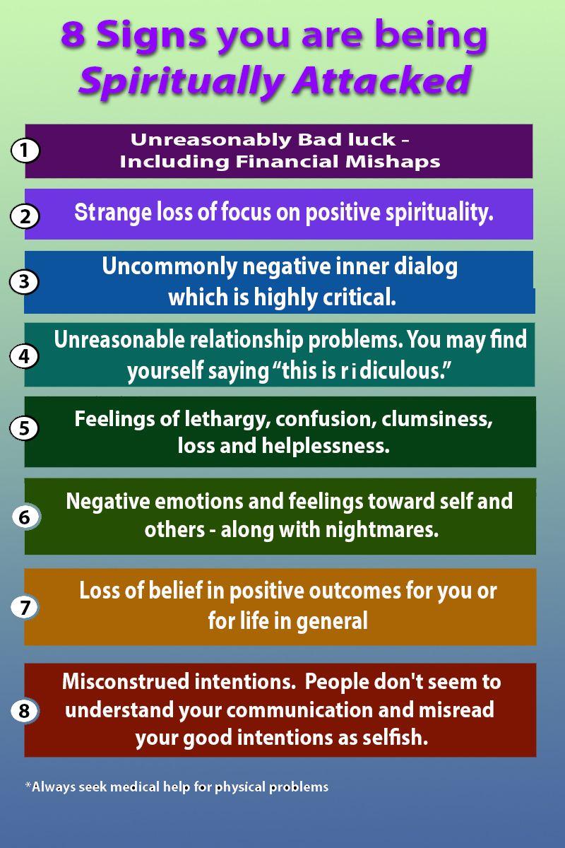 d20ae0031085b7dd1c57909cb76ac950 - How To Get In Touch With My Spiritual Self