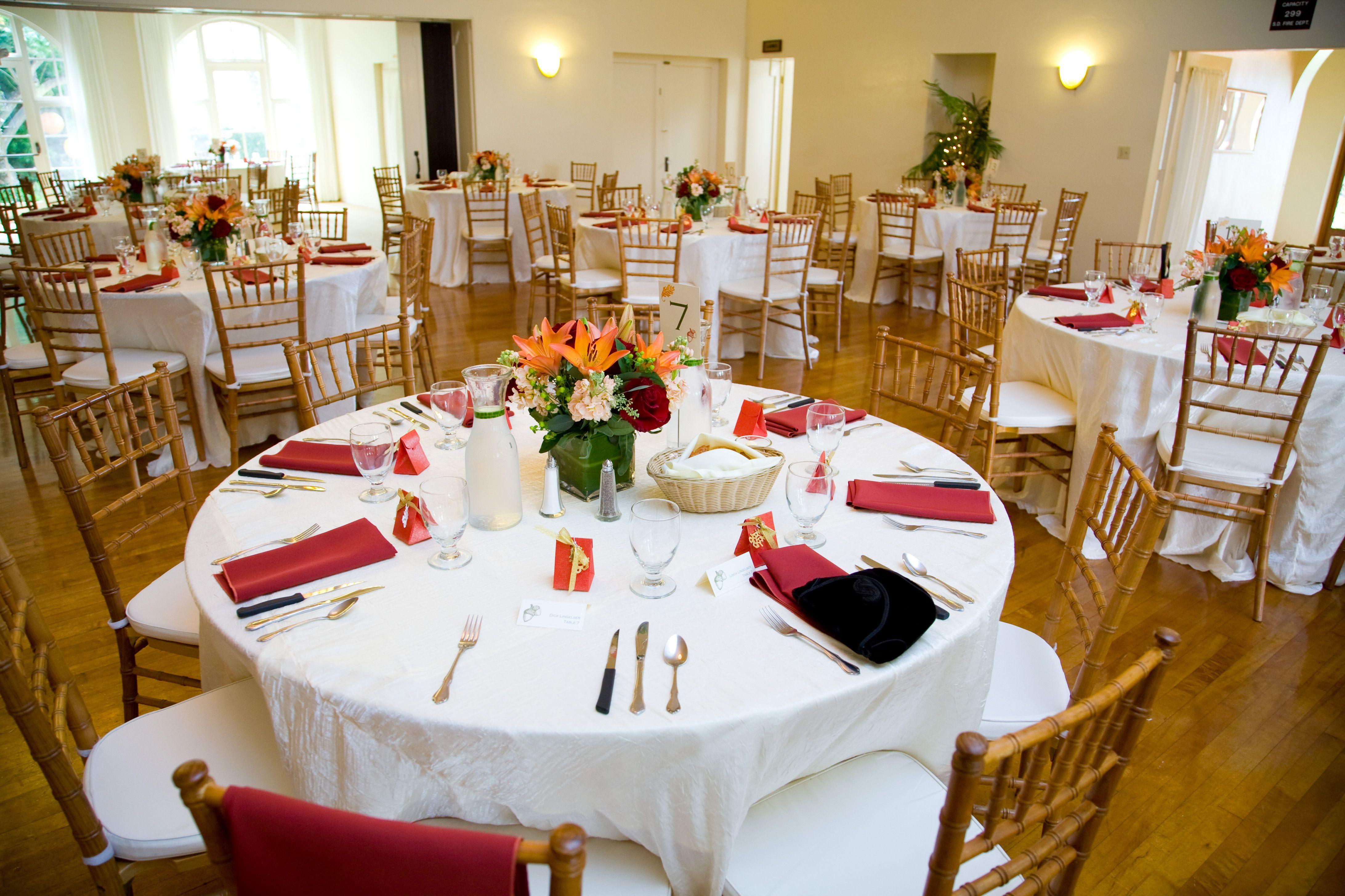 wedding receptions sacramento ca%0A La Jolla Woman u    s Club Wedding San Diego I San Diego Wedding I Wedding  Catering I Wedding