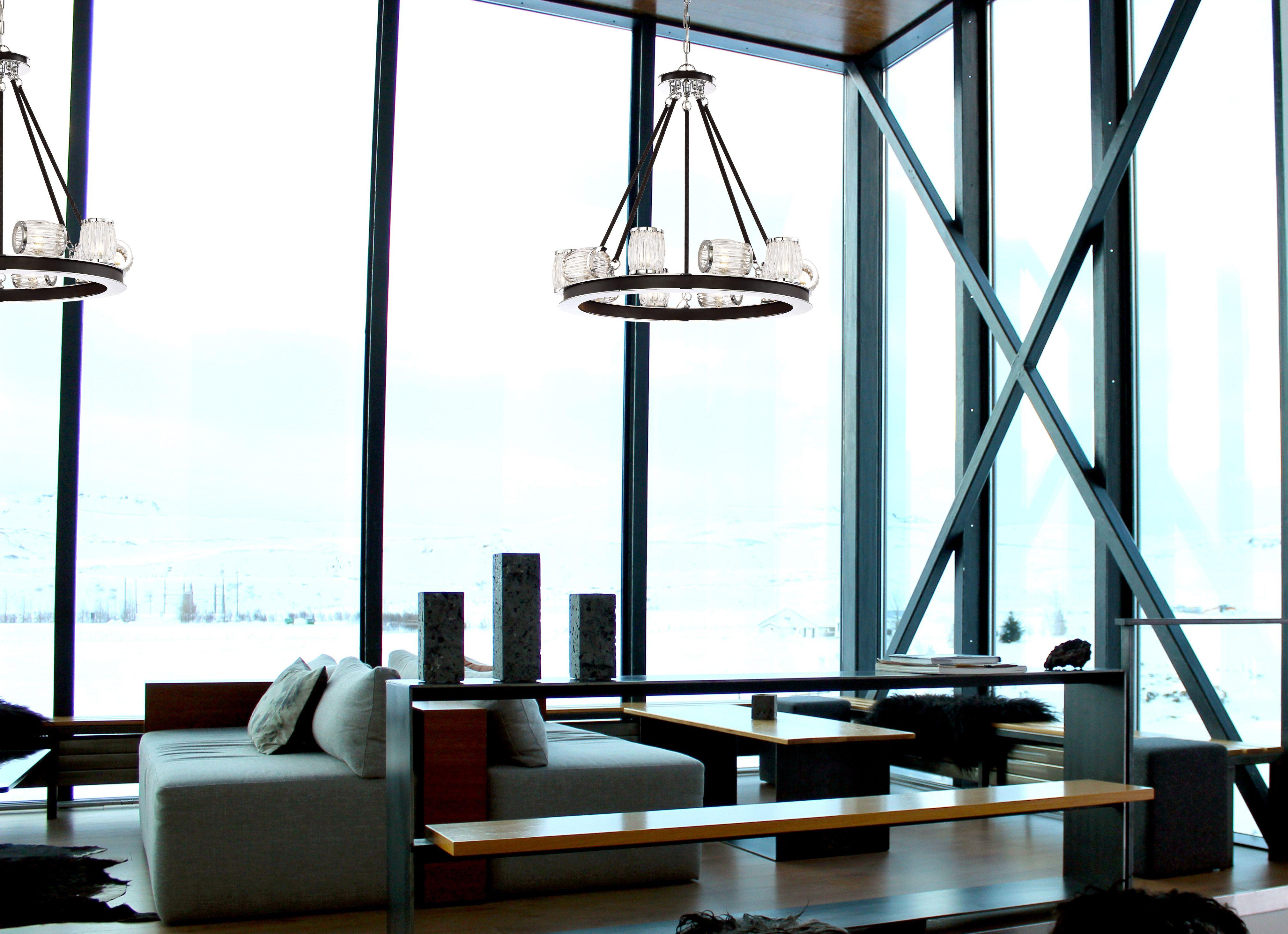 Room Products Lighting design Design trends