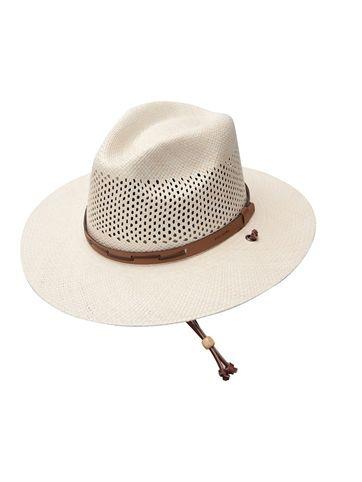 Stetson Airway Stetson Cowboy Hats Cowboy Hats Stetson