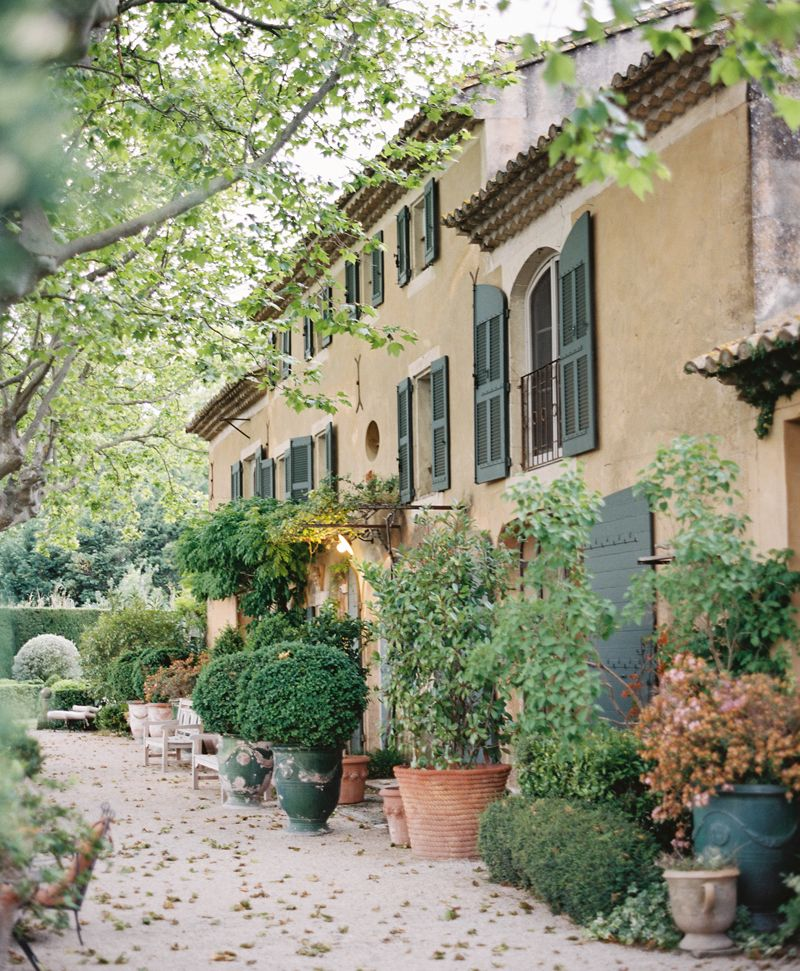 Villa Le Jardin D Eden Destination Wedding Italy Beautiful
