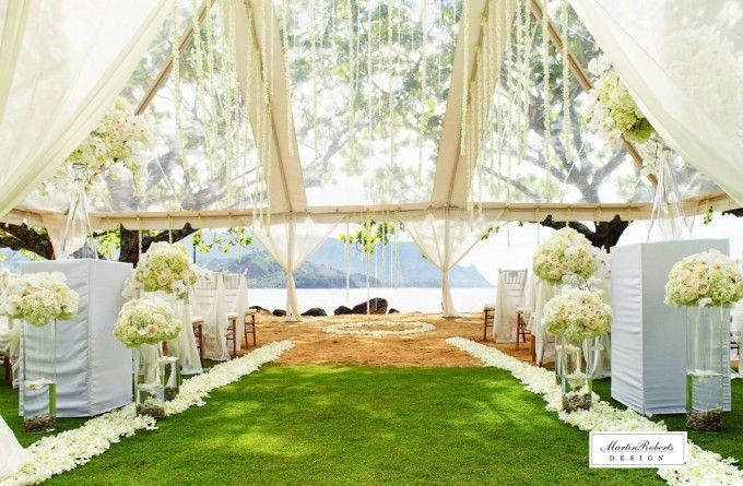 Clear Top Tents | Westway Tents - it's the way to go for ...