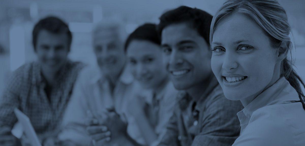 One world one partner extra money jobs happy at work