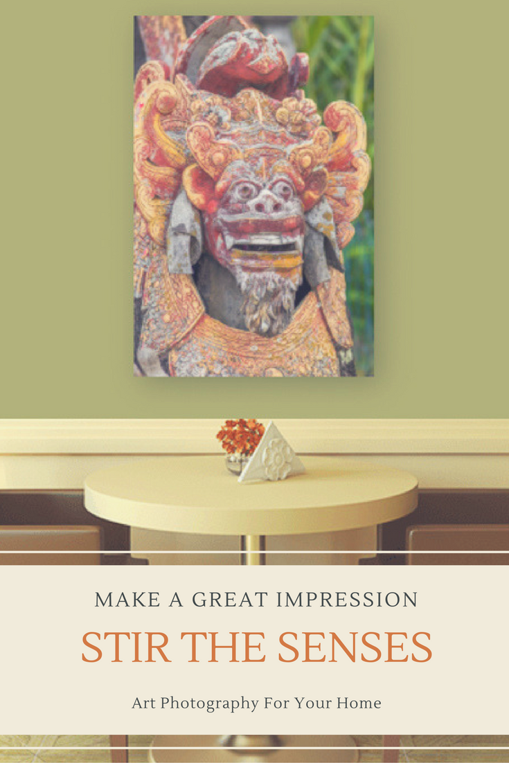 Cute Bali Wall Art Pictures Inspiration - The Wall Art Decorations ...