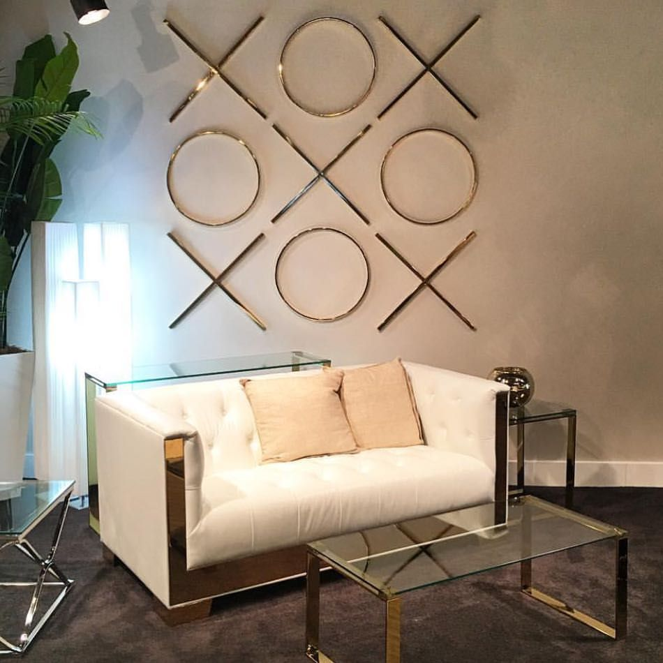 likes comments glam home furniture glamhomefurniture