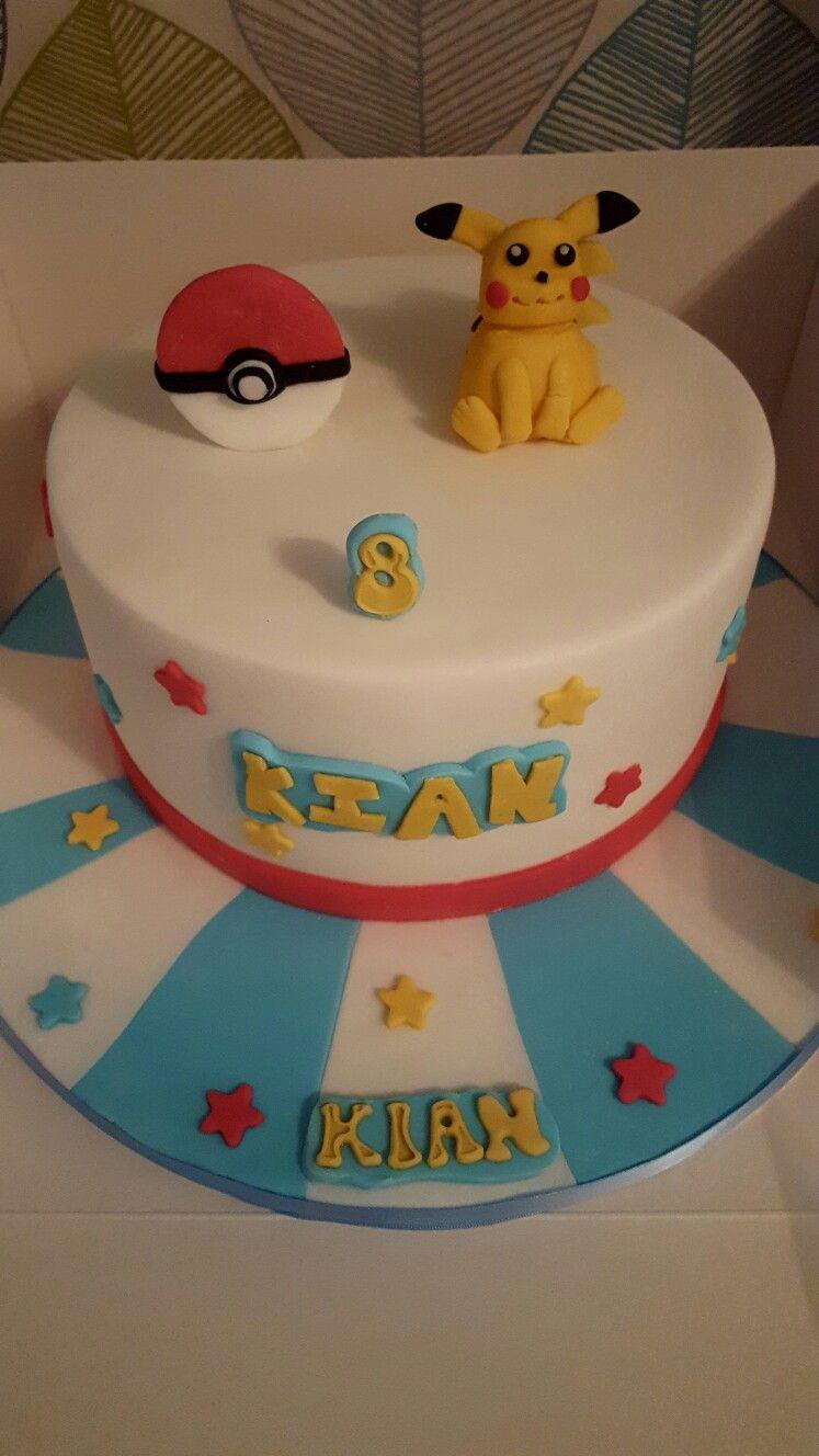 birthday cake ideas for children」おしゃれまとめの人気アイデア
