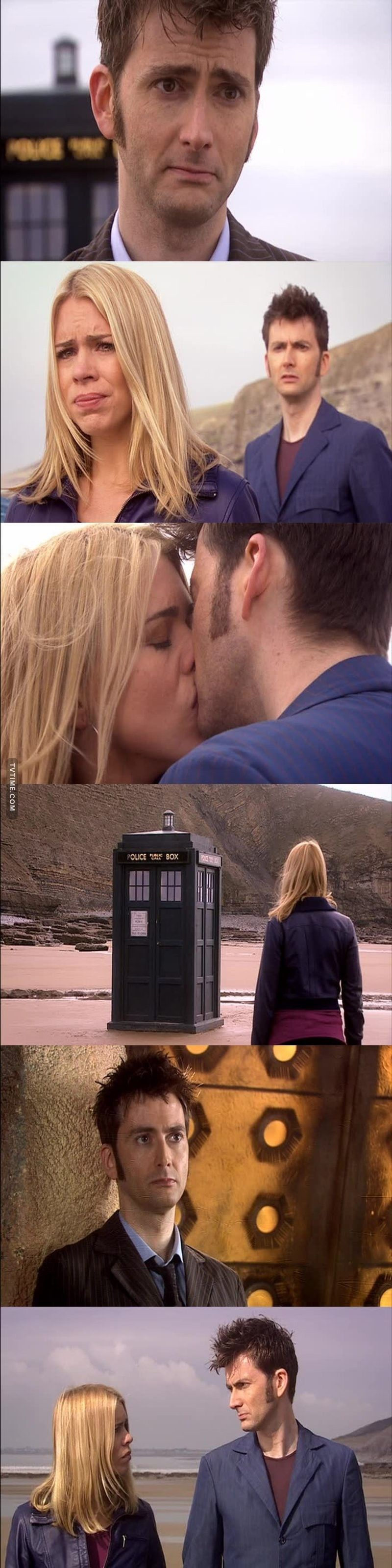 Pin by Bad Wolf on Doctor Whój (With images)