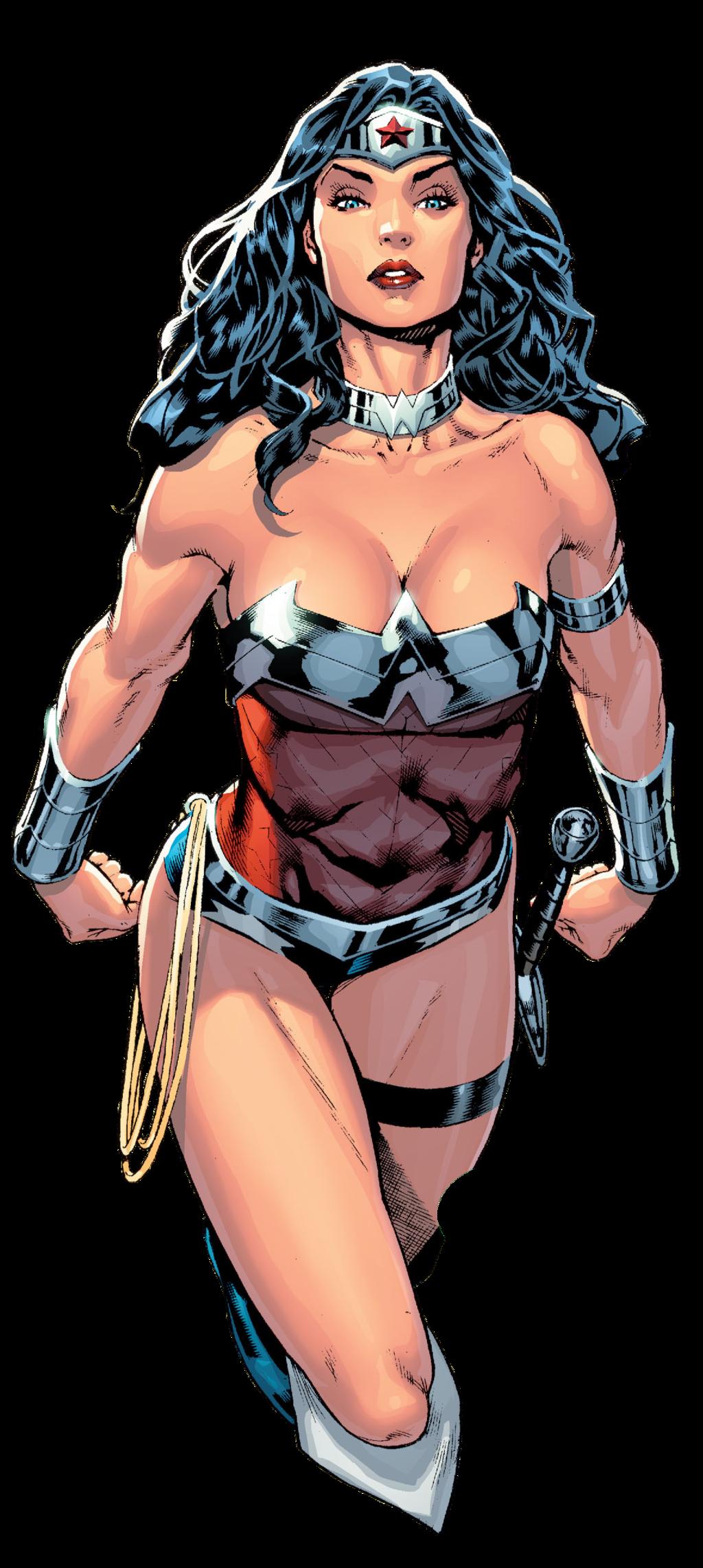 Wonder Woman Render By Lysianthus D8s7qxo Png 1024 2281 Wonder Woman Comic Wonder Woman Wonder Woman Art