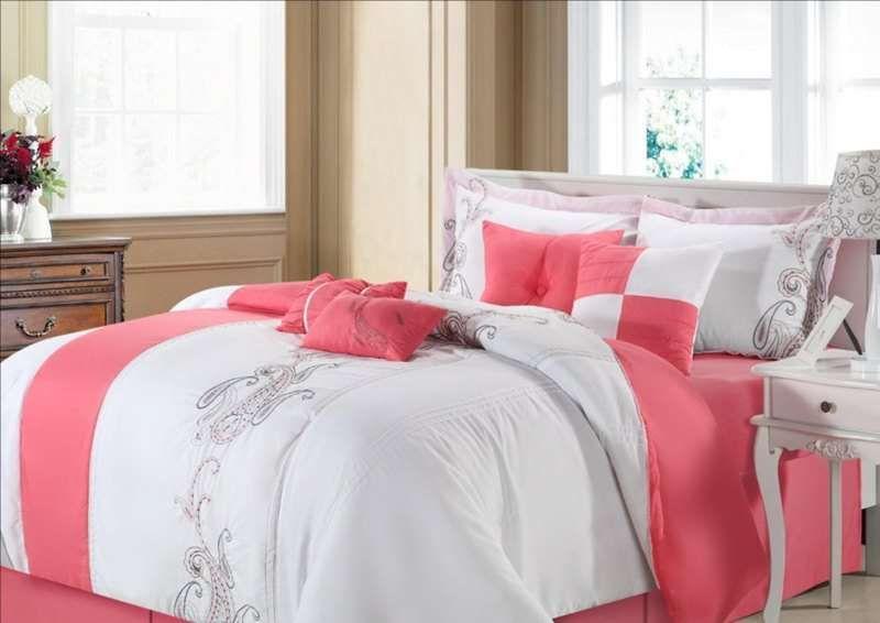 Perfect Fabulous Teenage Bedroom Comforter Sets Bedroom King Size Bed With Teen  Bedroom Sets