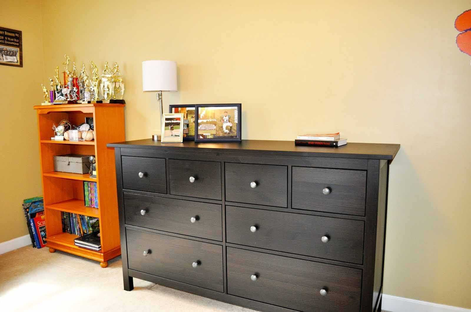 8  Kids Room Dressers - Ideas to Divide A Bedroom Check more at ...