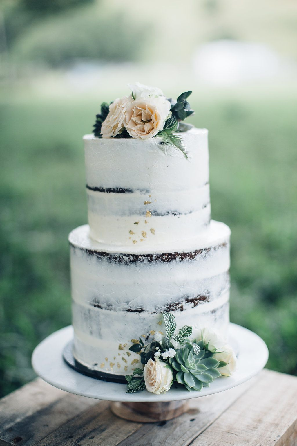 how much is a wedding cake australia beautiful outdoor wedding inspiration from australia 15505