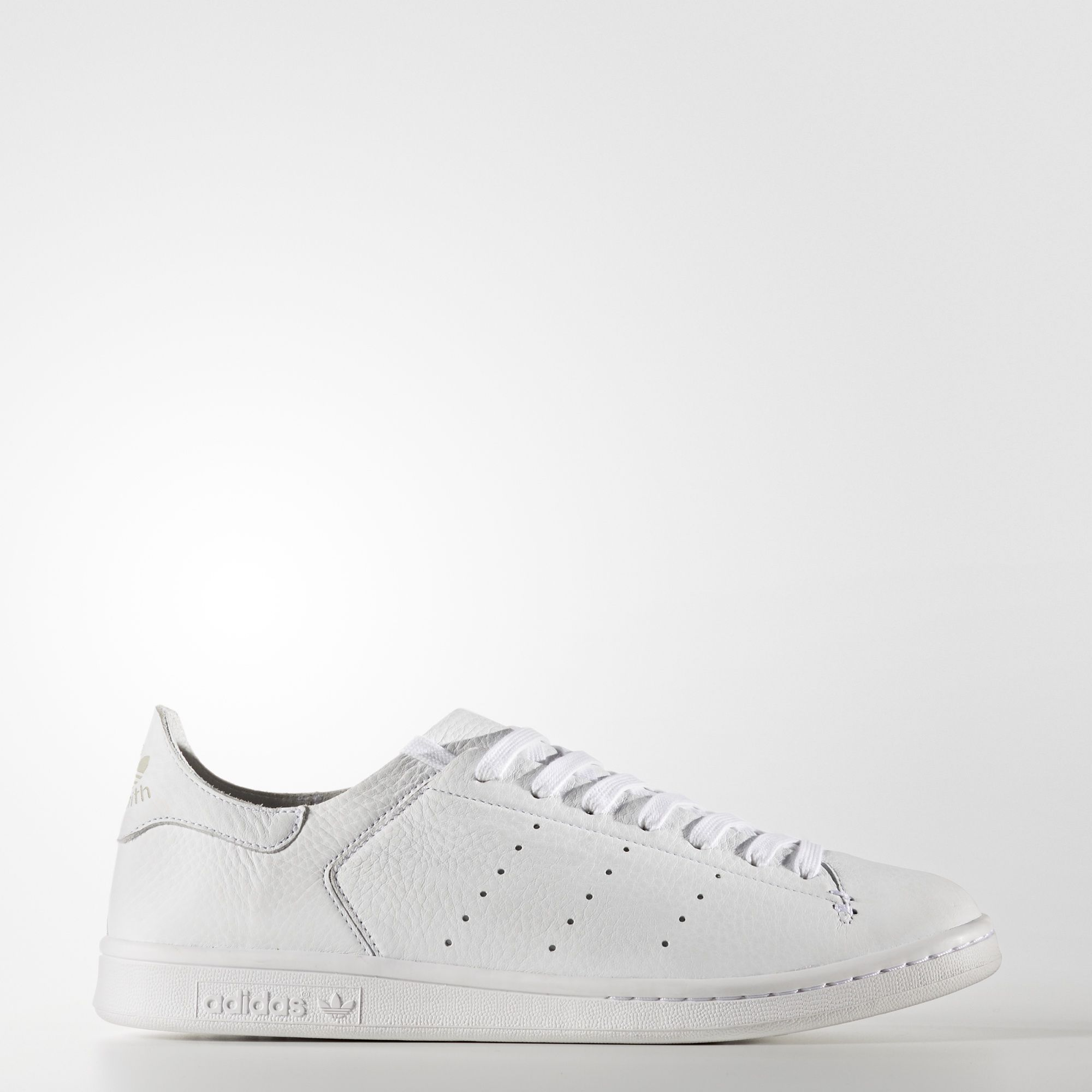 purchase cheap 2ebcb 35e26 adidas - Stan Smith Leather Sock Shoes | 2017 Spring ...