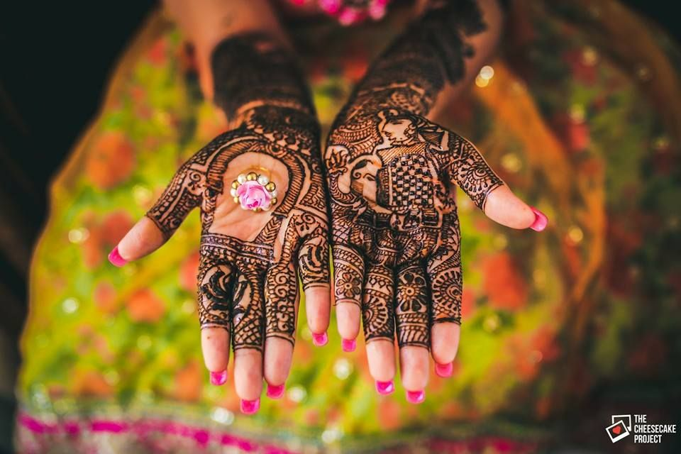 Mehndi Hands Poetry : New simple indian mehndi designs for hands feet
