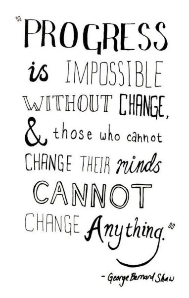 Quotes About Change And Growth growth mindset quotes for kids   Google Search | Positive Words  Quotes About Change And Growth