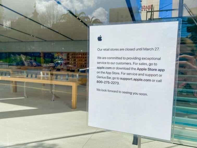 d20ba188c3a179855ec60111e0dc82d5 - How Hard Is It To Get A Job At Apple Retail