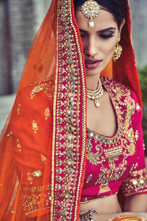 Pin by s.s khan on my   Velvet dress designs, Fashion