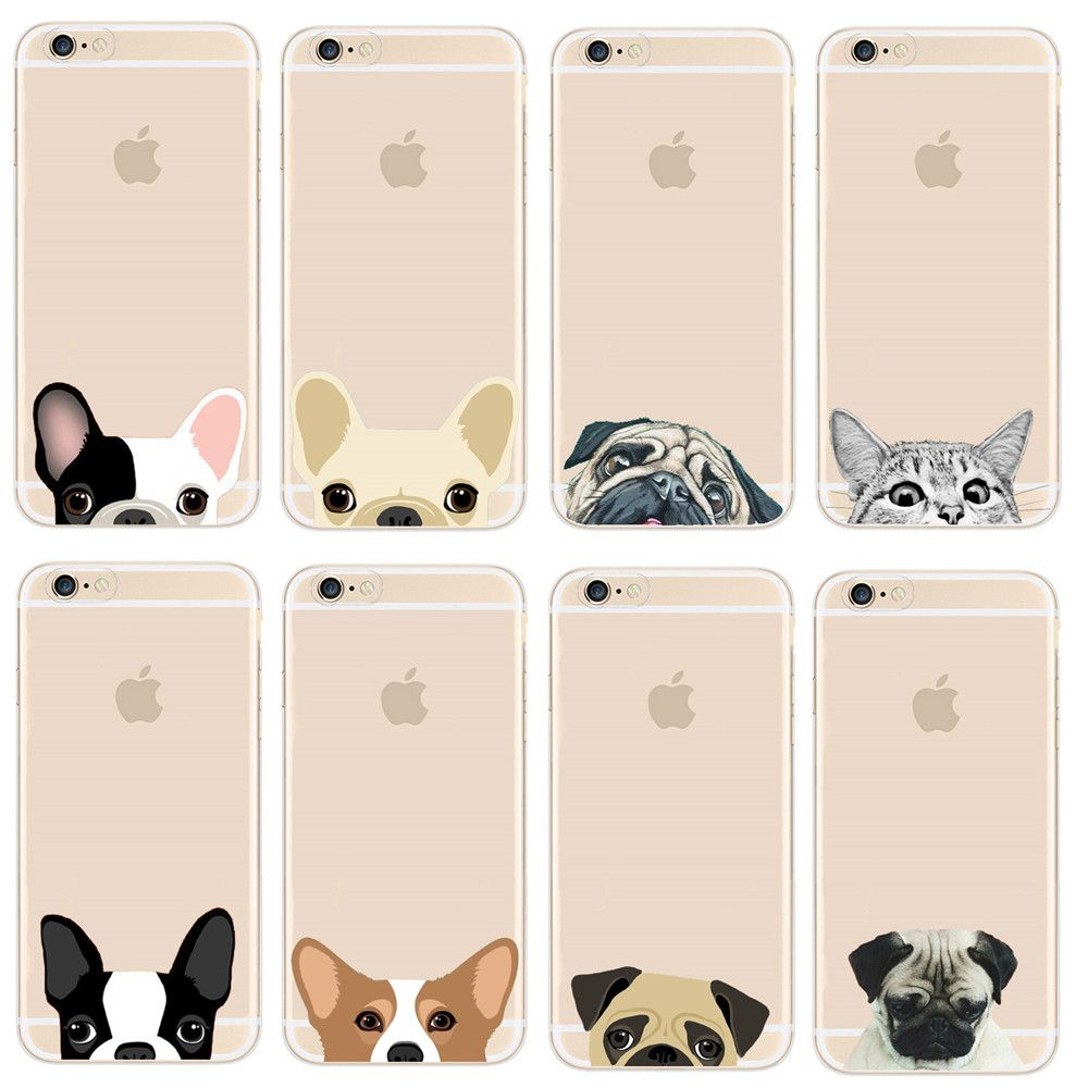 dog phone case iphone 7