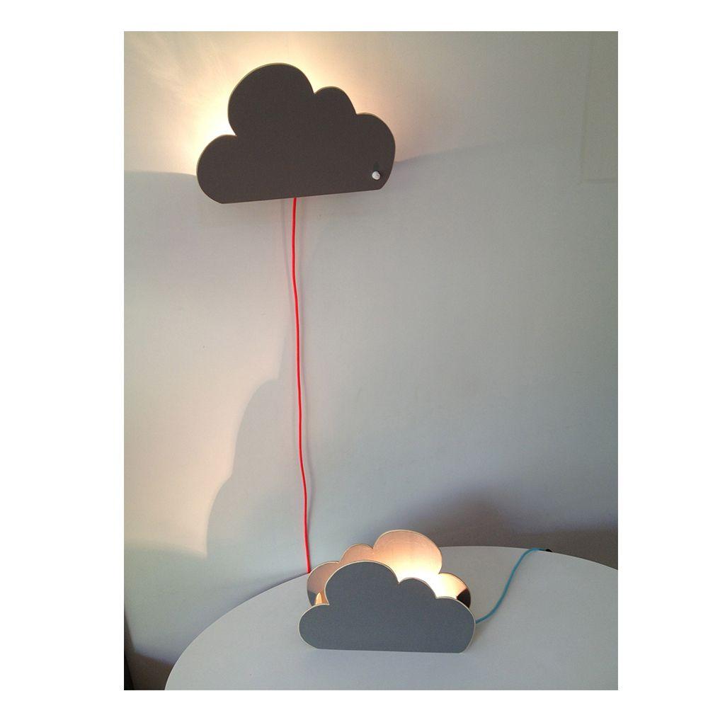 Applique enfant nuage | Rétro Boutique | bebe | Pinterest ...
