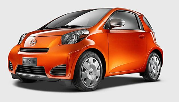 Easy Toffee Recipe Recipe Scion Cars Gas Efficient Cars Smart Fortwo