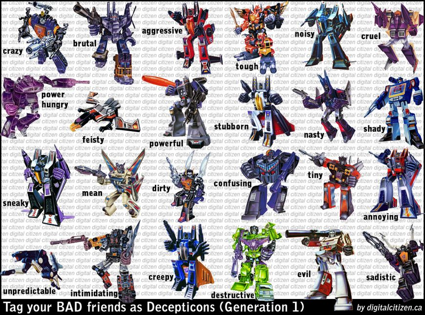 decepticons-g1-facebook-friends-tagging-meme2.jpg ...