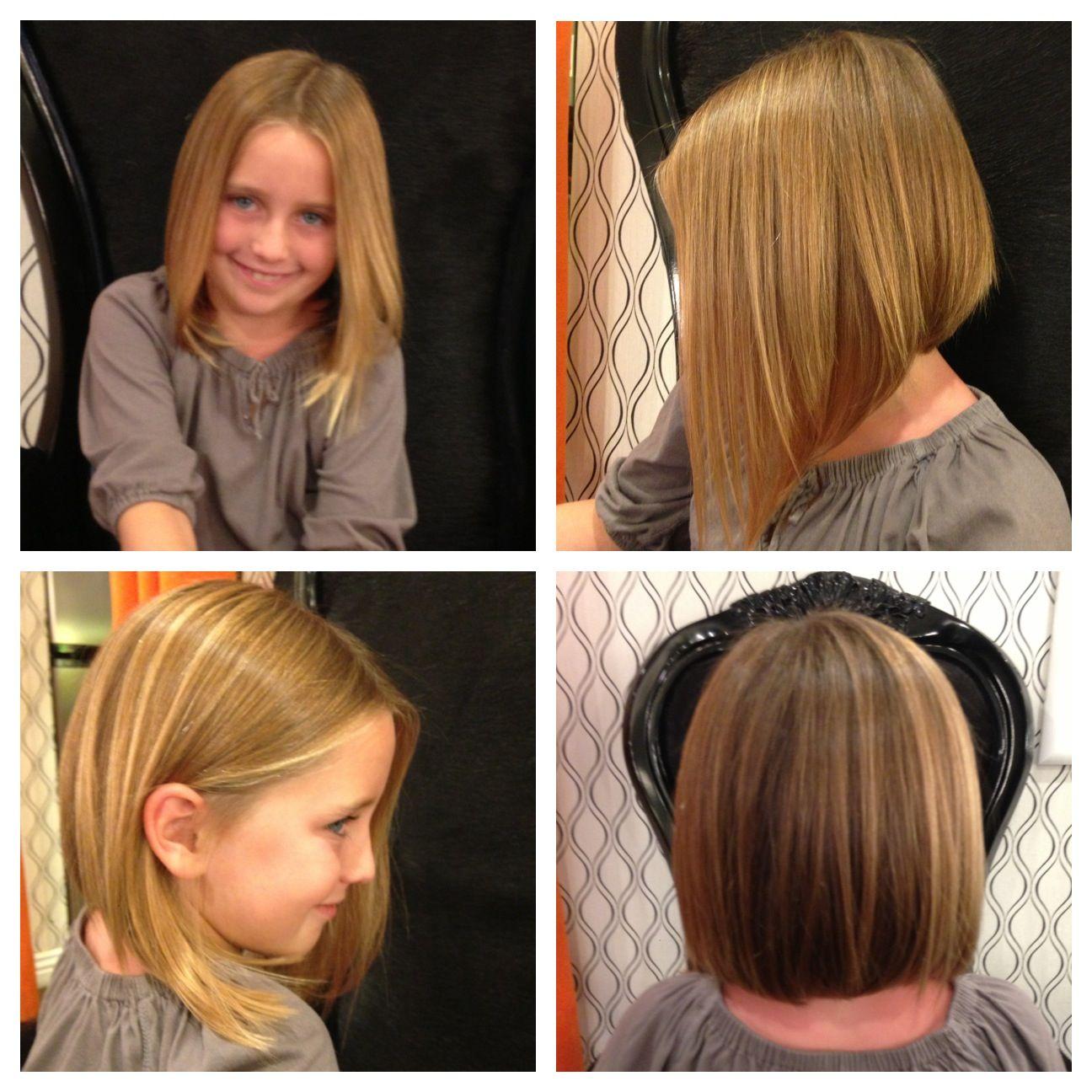 Kids haircut by us pinterest kid haircuts haircut medium and