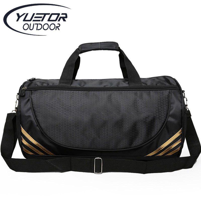 e1405242 YUETOR 25L nylon outdoor male female raveling sport bags | Fitness ...