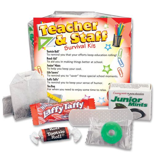 Teaching packs coupon code