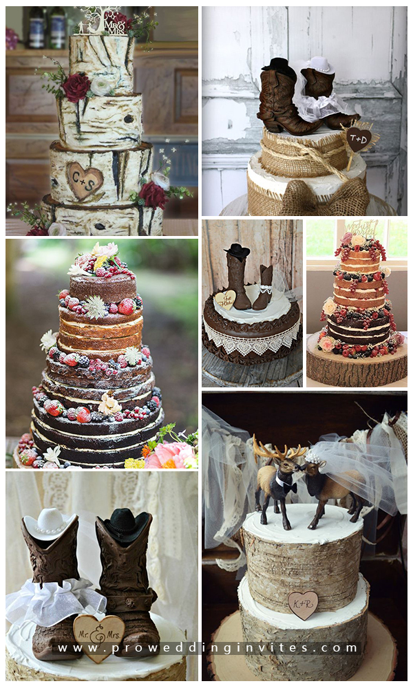 42 Great Camo Wedding Ideas For Country Style Brides Camo Wedding Camo Wedding Decorations Country Wedding