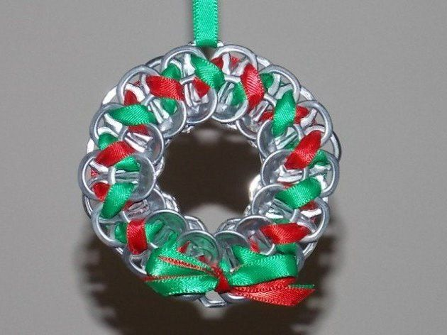 Image result for cute christmas crafts crafts Pinterest Craft