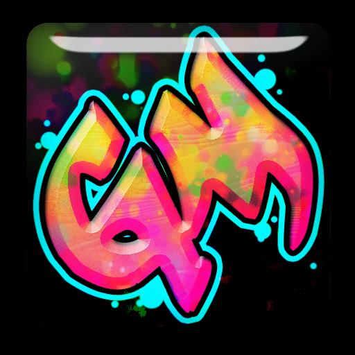 Gambar Tulisan Grafiti Wina Cara Membuat Tulisan Graffiti 3d Di Android Pixellab By Serangan Anti Semit Di As Sebuah Sinagoga Di Grafiti Tulisan Huruf Gambar