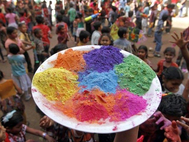 November 13 - Diwali - Want to see something pretty? Search Diwali ...
