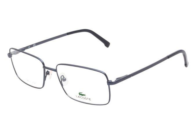 961287729f3 Lacoste Glasses