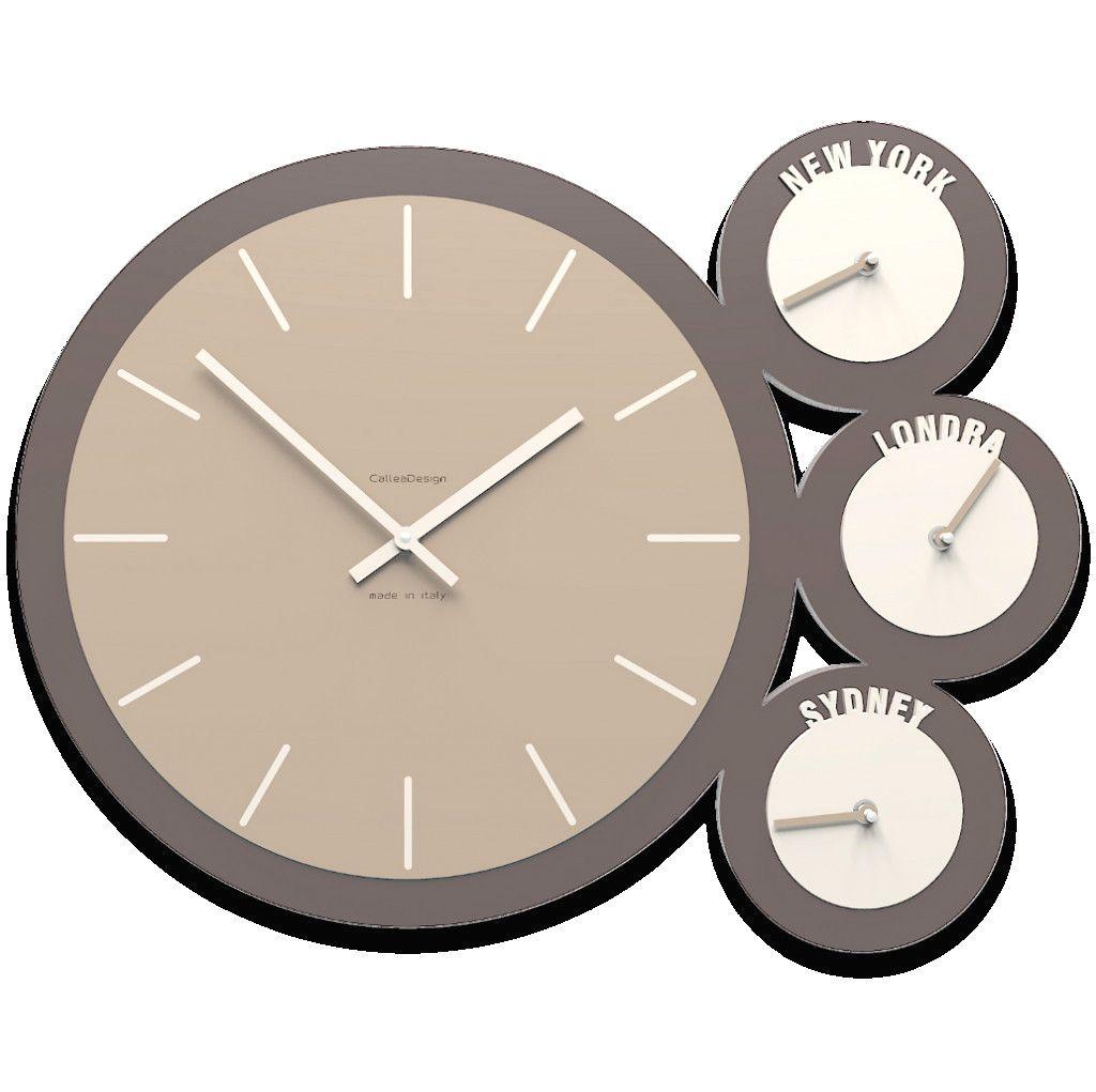 Online per trovere l'orologio cucina da parete che potrebbe fare al casa tua,. 53 Orologio Da Parete Gigante Idees Avec Orologi Giganti Orologi Parete Particolari I Migliori Gadget Del Con Orologio Da Parete Gigante E Orologi Da Chasy Stena
