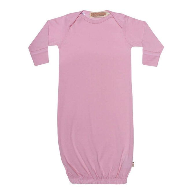 merino sleepsuit in lily  0f10bbcfb21e