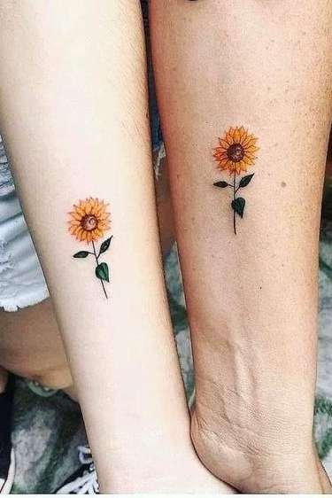 [150+] Beautiful Wrist Tattoos for Girls [Top Designs] - Tattoos for Girls