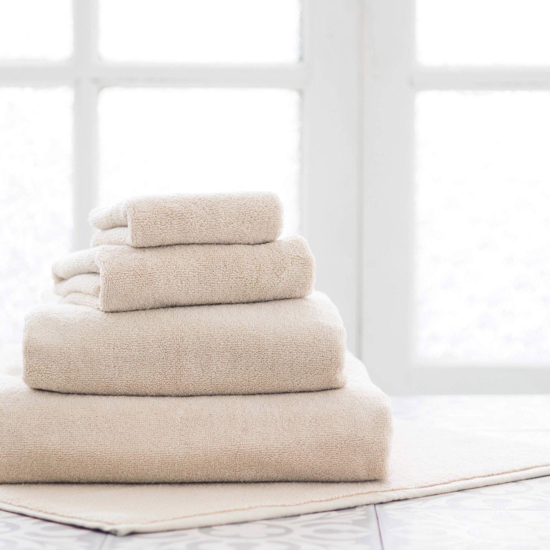 Pch Signature Sand Towel Zinc Door Bath Mat Design Bath Mat Towel
