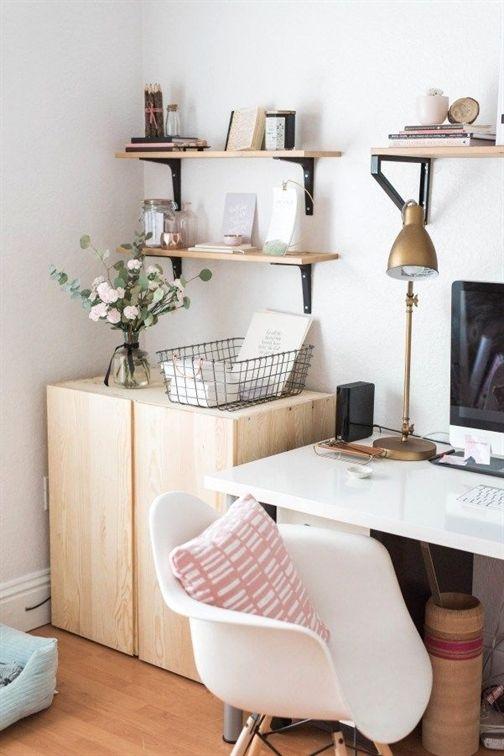 Office inspo home travel homeofficefurniture also in rh pinterest