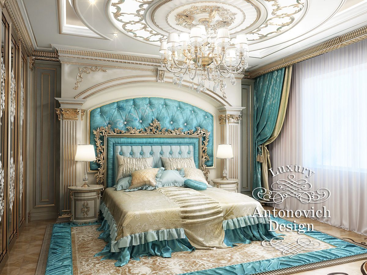 Best Luxury Antonovich Design Http Www Womenswatchhouse Com 400 x 300