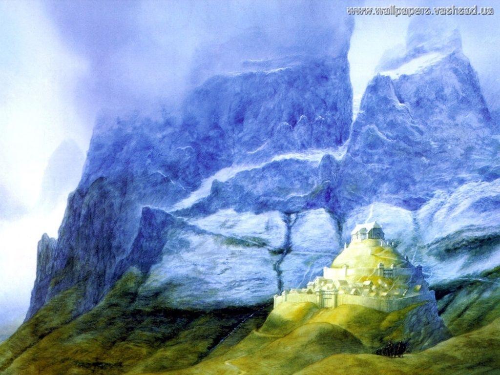 Fantasia - taustakuvat kuvia: http://wallpapic-fi.com/sarjakuvat-ja-fantasia/fantasia/wallpaper-9098