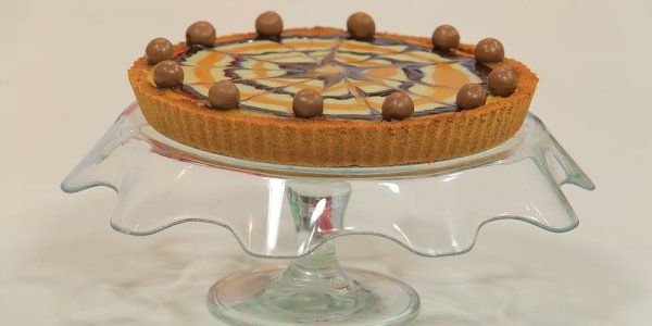 Pin On Pie And Tart
