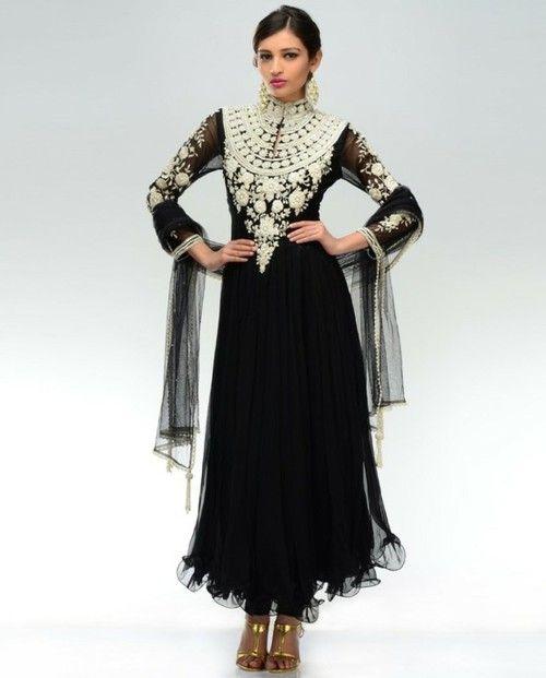 Damen kleider 2014